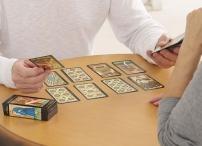 オラクルカードとは?オラクルカードの種類と使い方&選び方