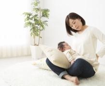 子育てと仕事の両立に疲れた…育児と仕事の悩みを解決する方法