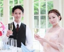 婚活パーティーを攻略!女性の服装・自己紹介・会話のコツ