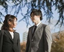 既婚者と二人きりの食事や遊びは断るべき?既婚者からの誘いの意図