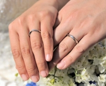 適齢期とは?女性の結婚適齢期・出産適齢期(妊娠適齢期)について