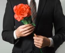 既婚者に告白されたらどうする?気まずくならない告白の断り方