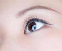 【人相占い】雌雄眼って知ってる?目のかたちが示す顔相について