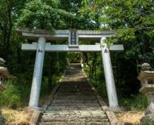 パワースポット巡りをしよう!健康に効果がある日本国内のパワースポットランキング