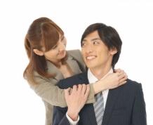 職場の元カレと復縁するには?職場恋愛・社内恋愛の復縁で気をつけたい3つのポイント