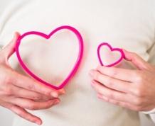 離婚したいほど好き…結婚しているのに好きな人ができた時に知っておきたい既婚者の片思いのリスク