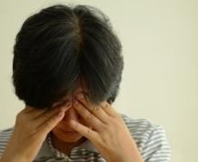 不倫の末に離婚して後悔している女性が復縁のためにやるべきこと5つ