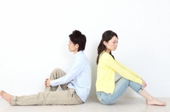 夫婦喧嘩で離婚はイヤ!仲直りのきっかけや方法など夫婦喧嘩の解決法