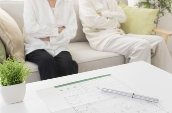 最短で離婚する方法は?協議離婚・離婚調停の期間について