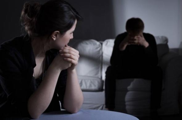 離婚を回避する説得術!夫に伝えるべき男性の離婚デメリット3つ