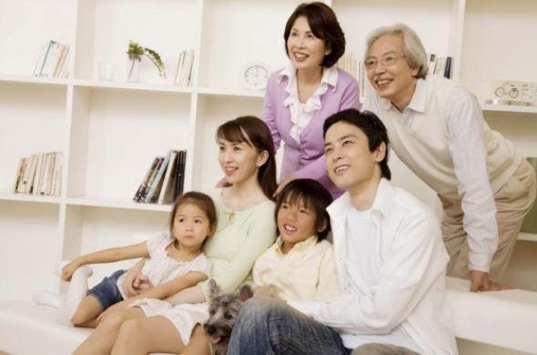 嫌いな姑と同居中…同居嫁がストレスをためないための心得4ヶ条
