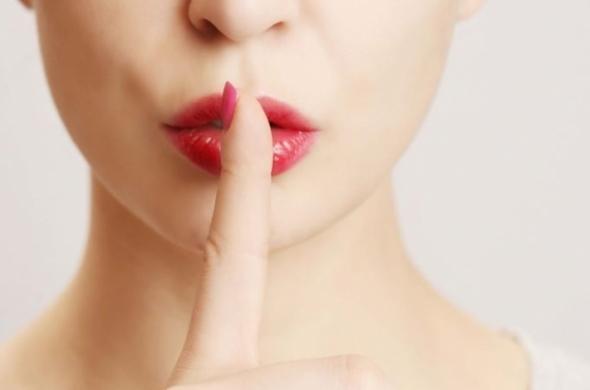 夫婦喧嘩中の禁句はコレ!言ってはいけない夫への言葉の暴力集