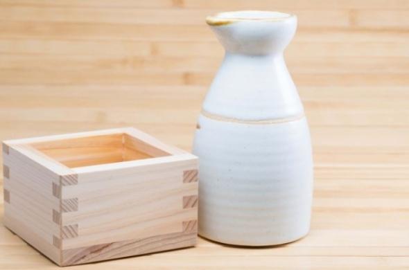 日本酒風呂で邪気を浄化!日本酒をお風呂に入れる効果