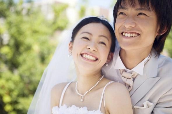不倫相手と結婚したい!不倫から結婚を考えてもらう3つのきっかけ