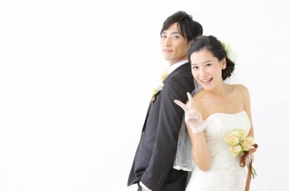 元彼と復縁した…その後は?復縁から幸せな結婚ライフまでのプロセスを公開♪