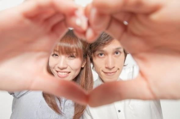 別れと復縁を繰り返すカップル必読!成功する復縁4つの秘訣