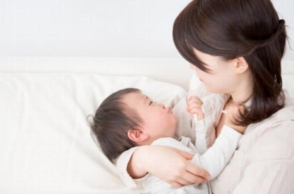 離婚したいけど子供の親権はどうなるの?母親が親権を取れない場合とは