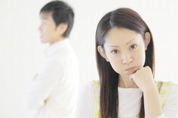 離婚したいのに離婚してくれない夫の気持ちを変える一言