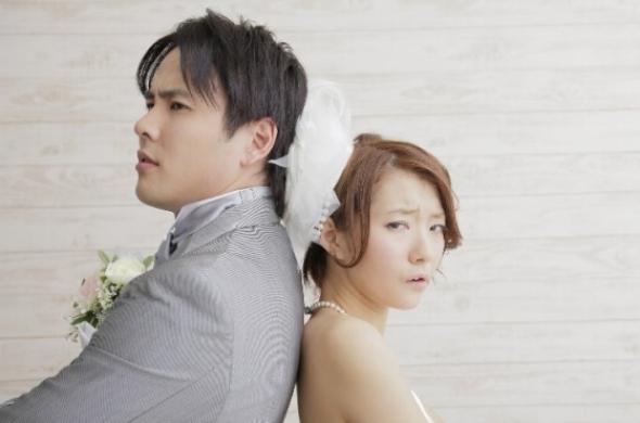 【結婚をやめる・婚約破棄したい方必見】穏便に結婚をやめたい人が実行した婚約破棄の方法