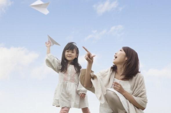 離婚してシングルマザーで子供と幸せになる!シングルマザーになる準備